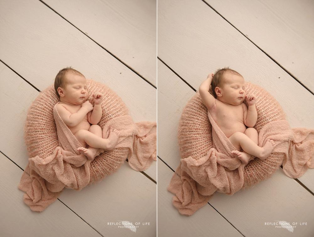 niagara-region-newborn-photographer (15).jpg