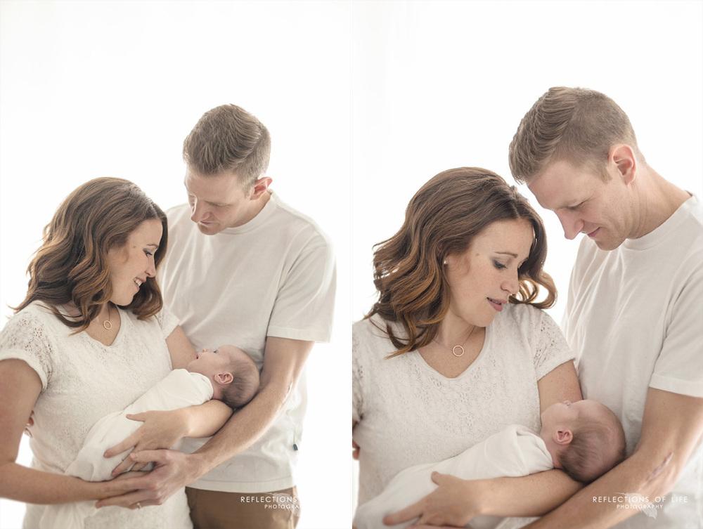 Niagara Newborn Photographer (10).jpg