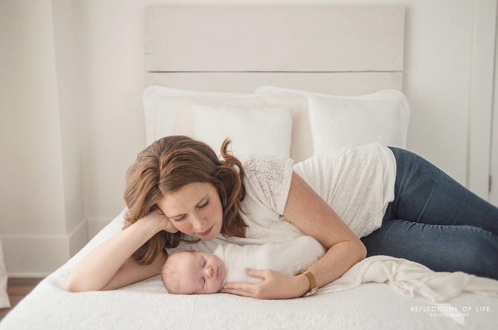 Niagara ON Newborn Photographer (6).jpg