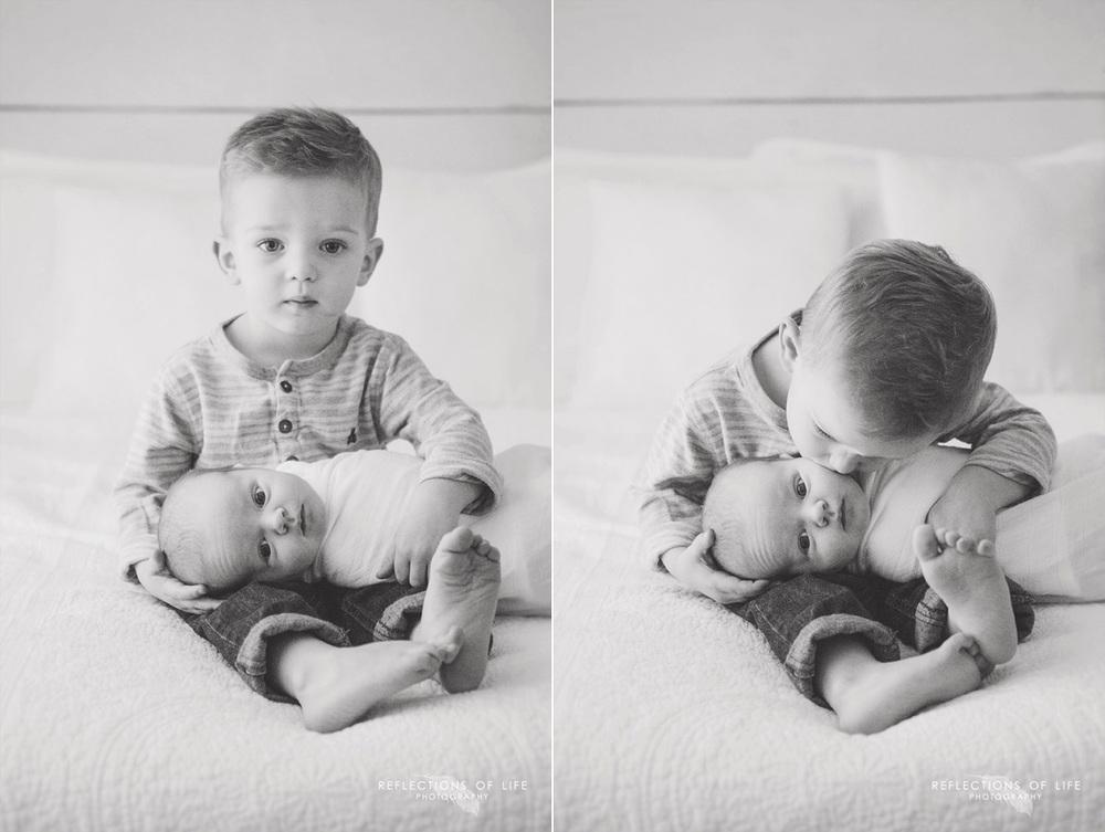 Niagara ON Newborn Photographer (16).jpg