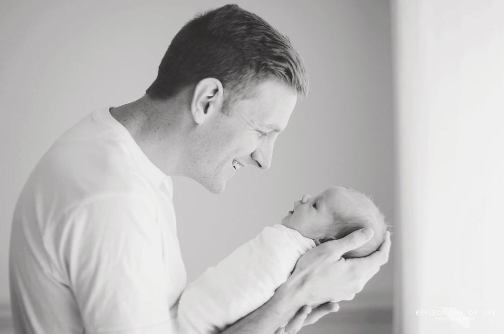 Niagara Region Newborn Photographer (3).jpg
