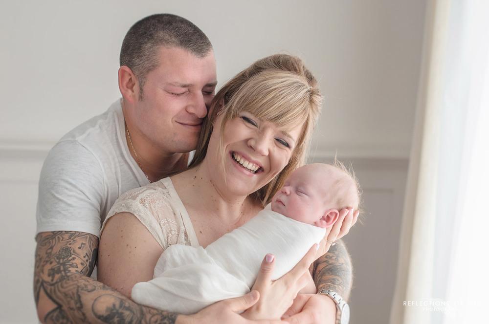Grimsby ON Newborn Photographer (6).jpg