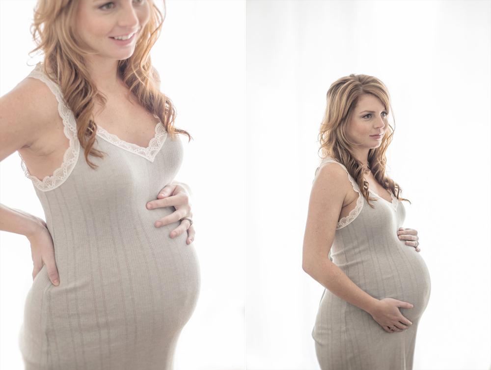 niagara-maternity-session (6).jpg