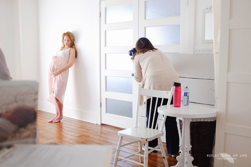 niagara-region-maternity-photography (8).jpg