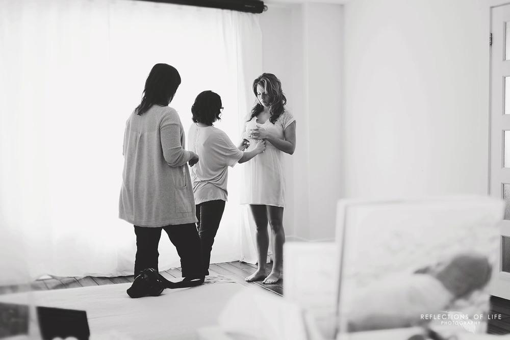 niagara-region-maternity-photography (10).jpg