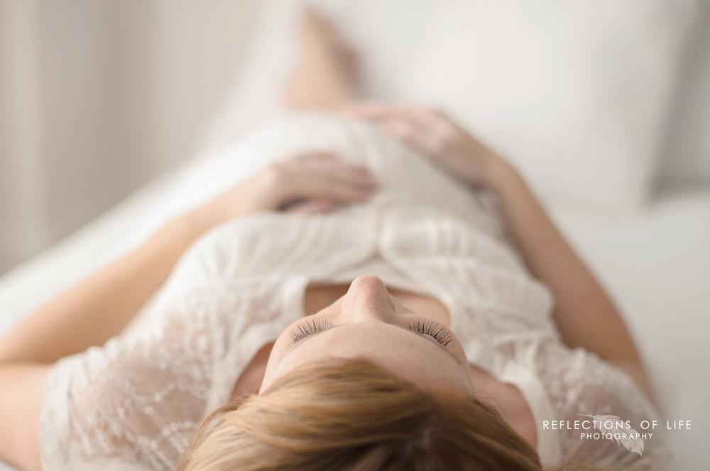 niagara-region-maternity-portraits (6).jpg