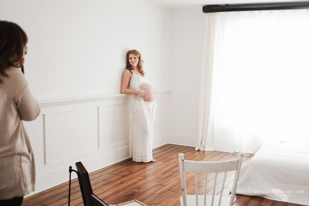 niagara-region-maternity-portraits (11).jpg