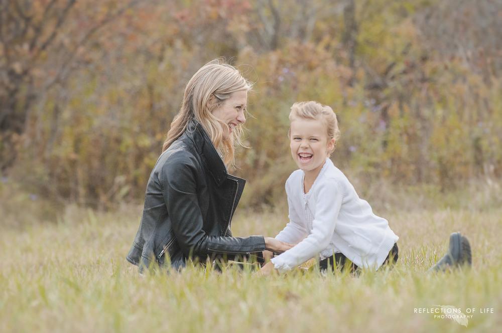 niagara-on-family-photographer (5).jpg