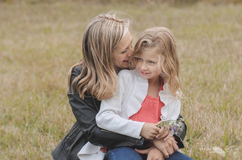 niagara-on-family-photographer (7).jpg
