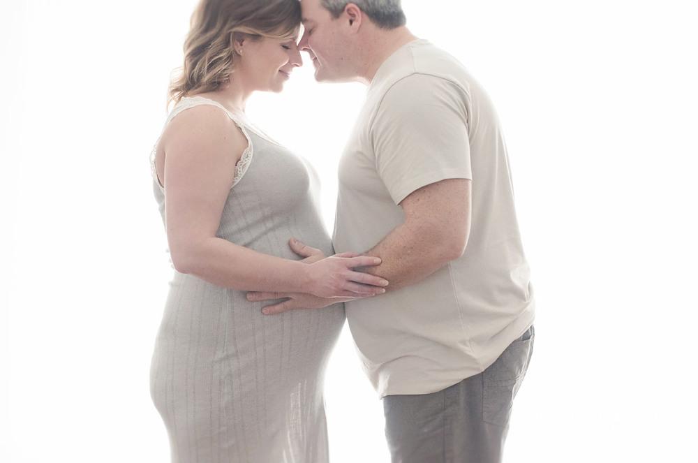 niagara-on-maternity-photographer