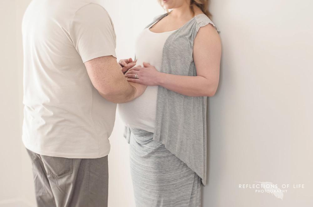 niagara-on-maternity-photographer (2).jpg