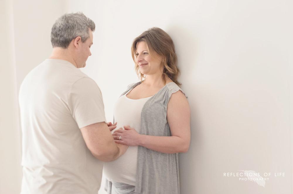niagara-on-maternity-photographer (3).jpg