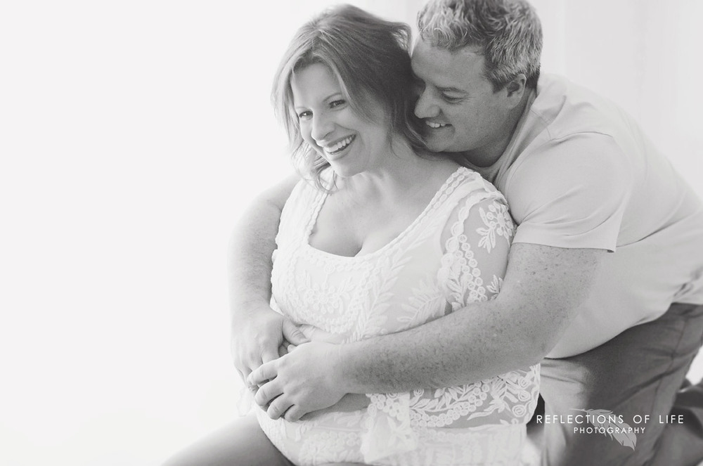 niagara-on-maternity-photographer (7).jpg