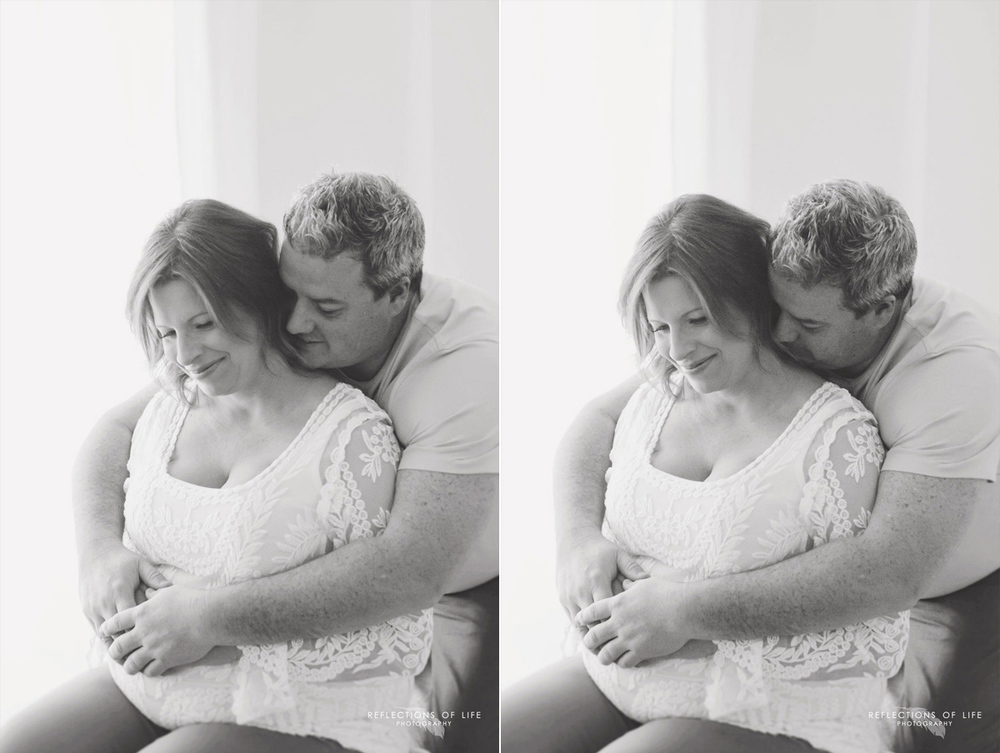 niagara-on-maternity-photographer(4).jpg
