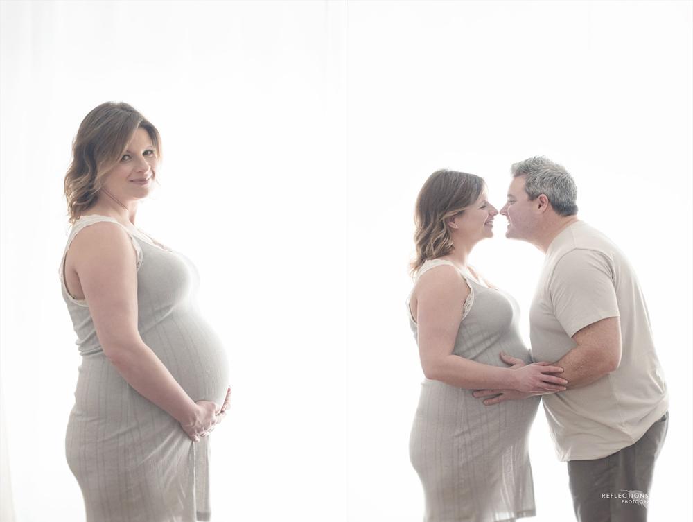 niagara-on-maternity-photographer.jpg