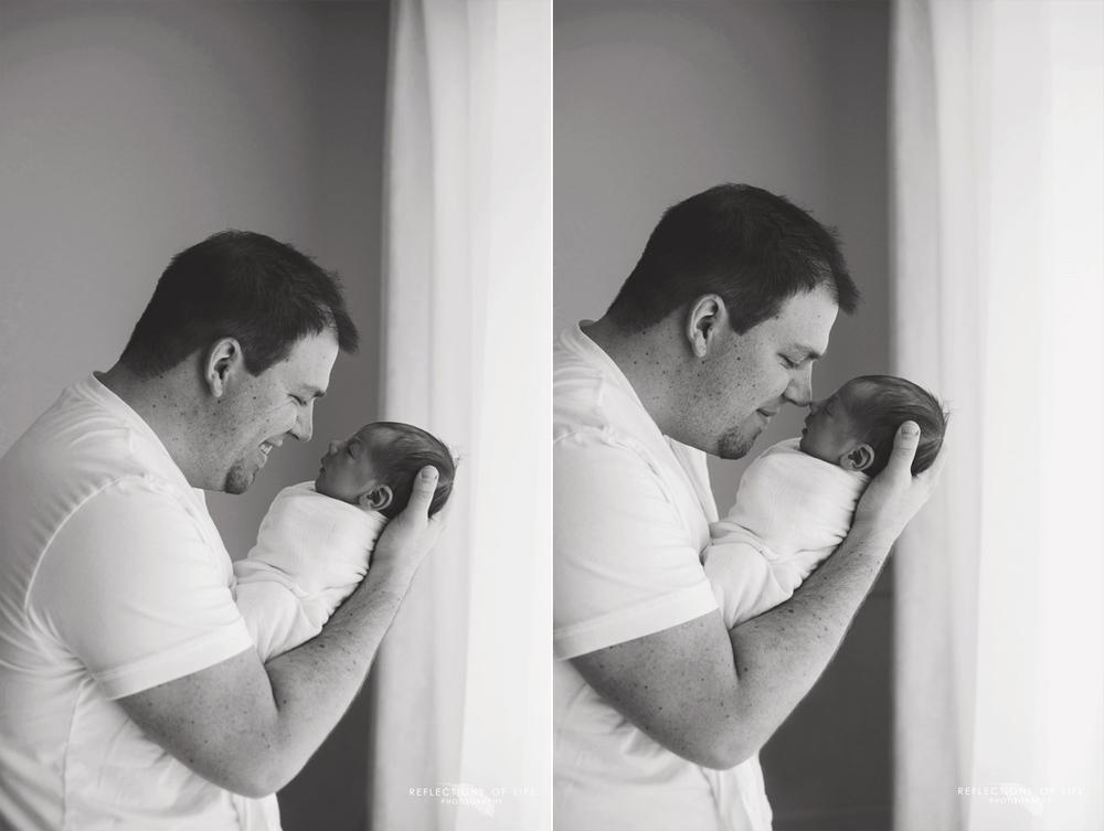 niagara-newborn-photographer (3).jpg