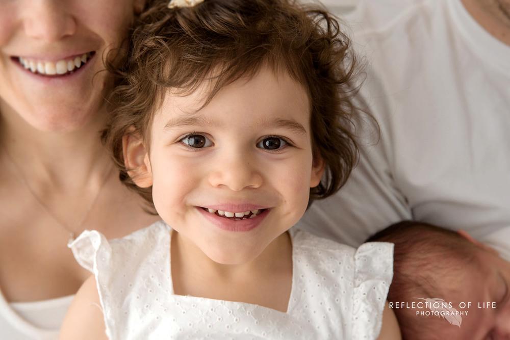 niagara-newborn-photographer (7).jpg