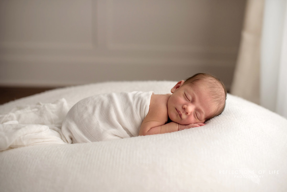 niagara-on-newborn-photographer (13).jpg