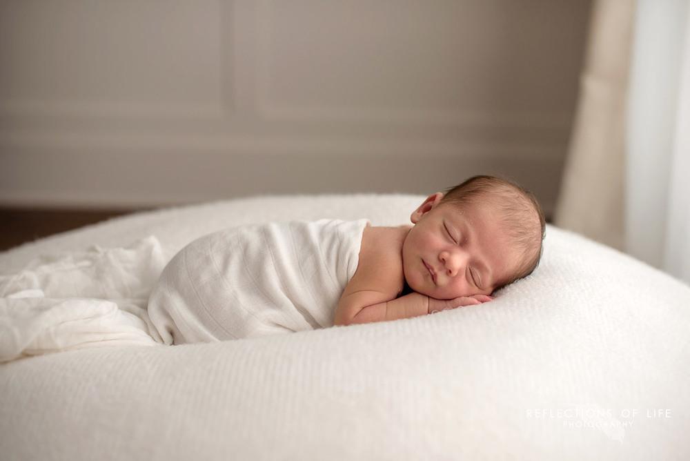 niagara-on-newborn-photographer (13).jpg