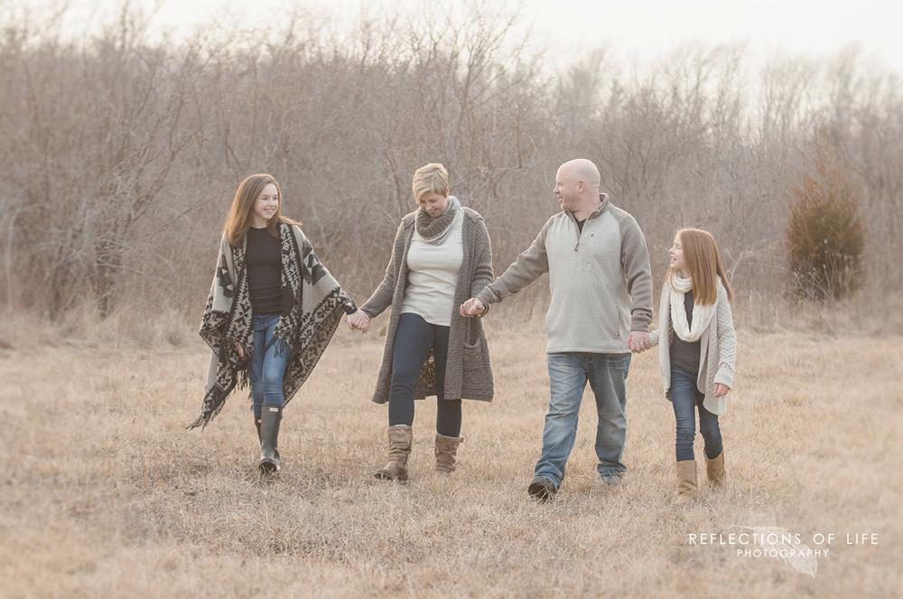 niagara-region-family-photographer (24).jpg