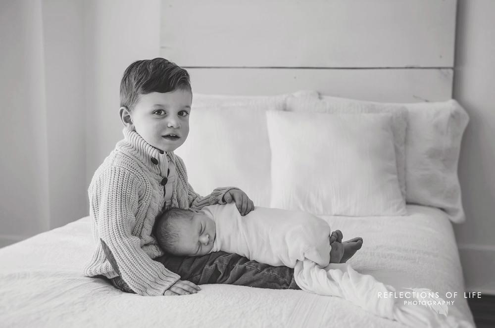 niagara-ontario-newborn-photographer (3).jpg