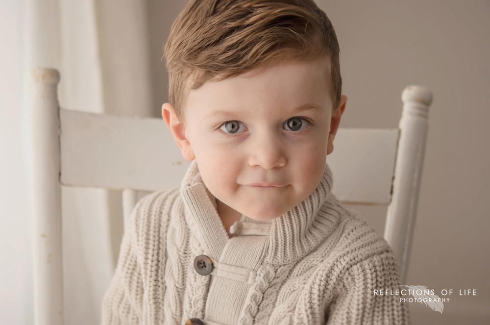 niagara-ontario-newborn-photographer (23).jpg