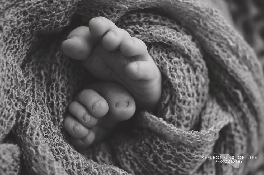 niagara-ontario-newborn-photographer (27).jpg