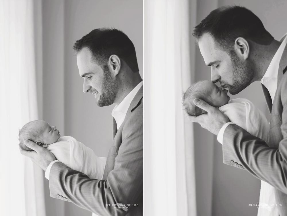 niagara-ontario-newborn-photographer (29).jpg
