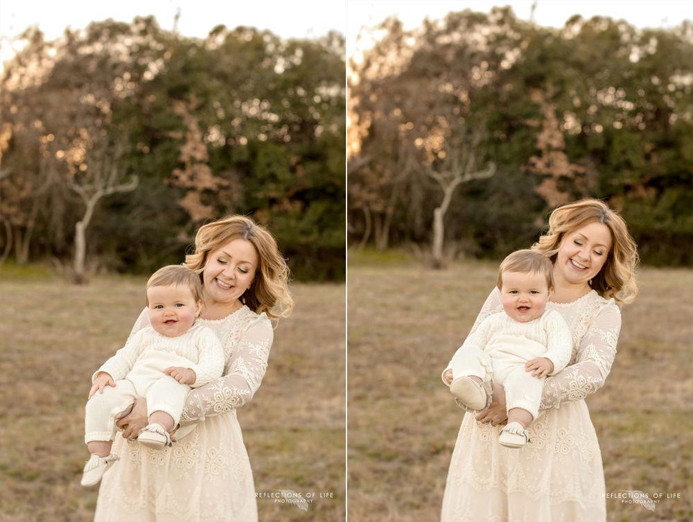 niagara-baby-photographer (1).jpg