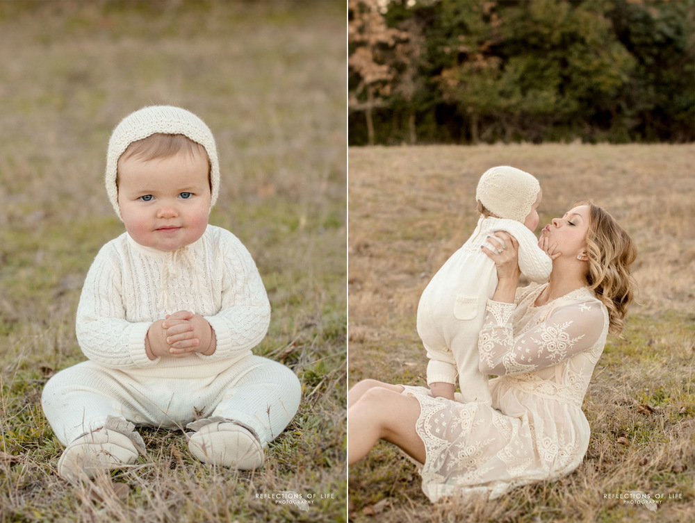 niagara-baby-photographer (3).jpg