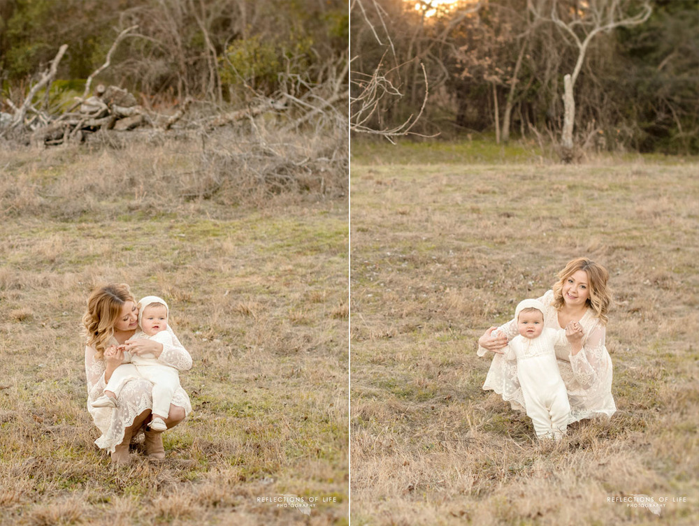 niagara-baby-photographer (4).jpg