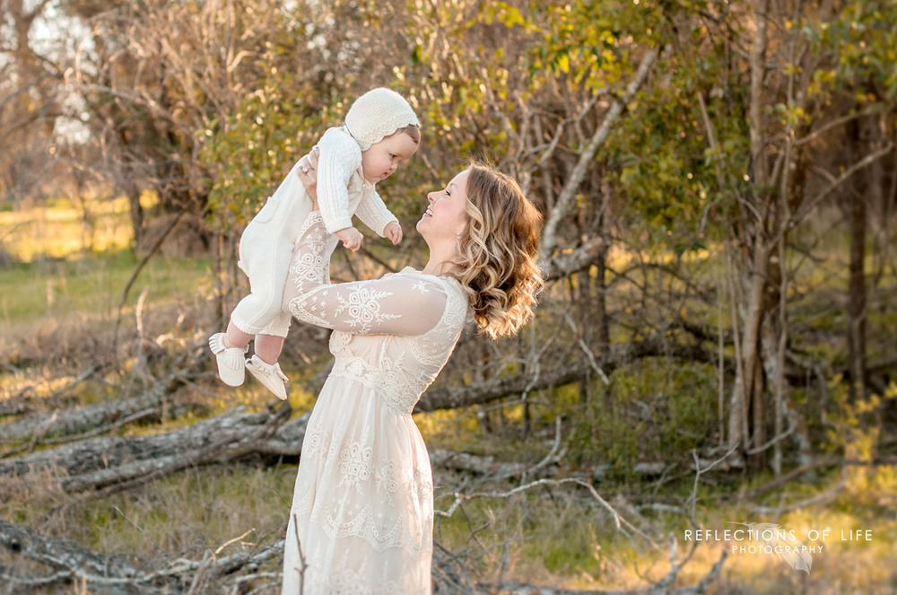 niagara-baby-photographer (6).jpg