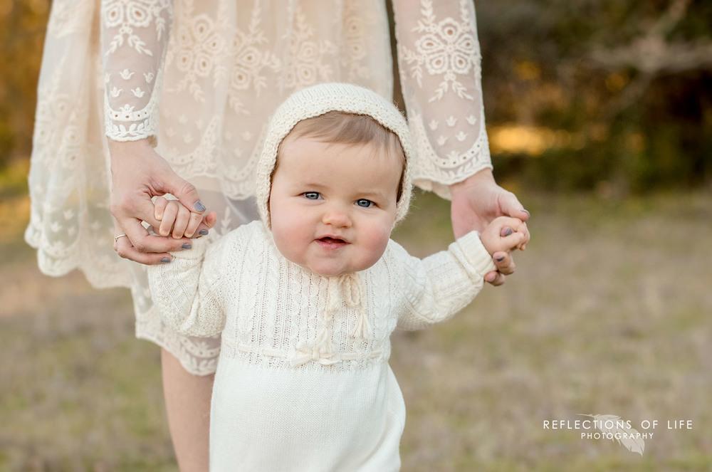 niagara-baby-photographer (8).jpg