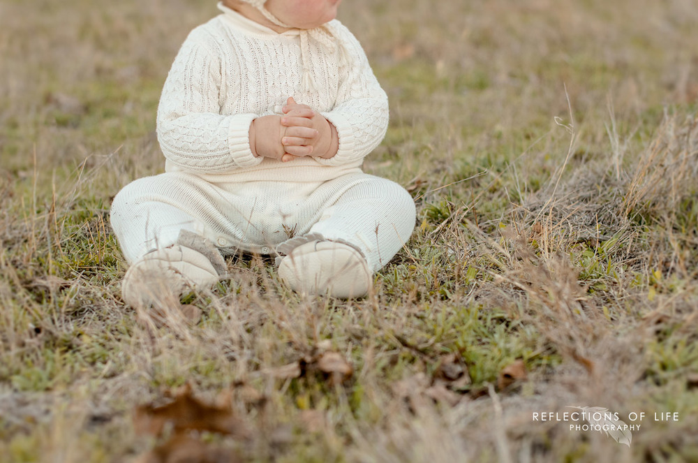 niagara-baby-photographer (9).jpg