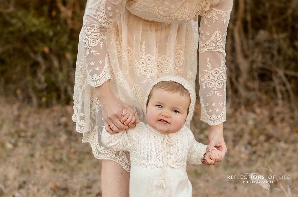 niagara-baby-photographer (11).jpg