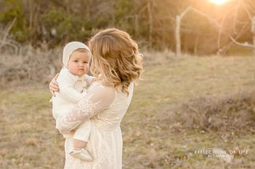 niagara-baby-photographer (12).jpg