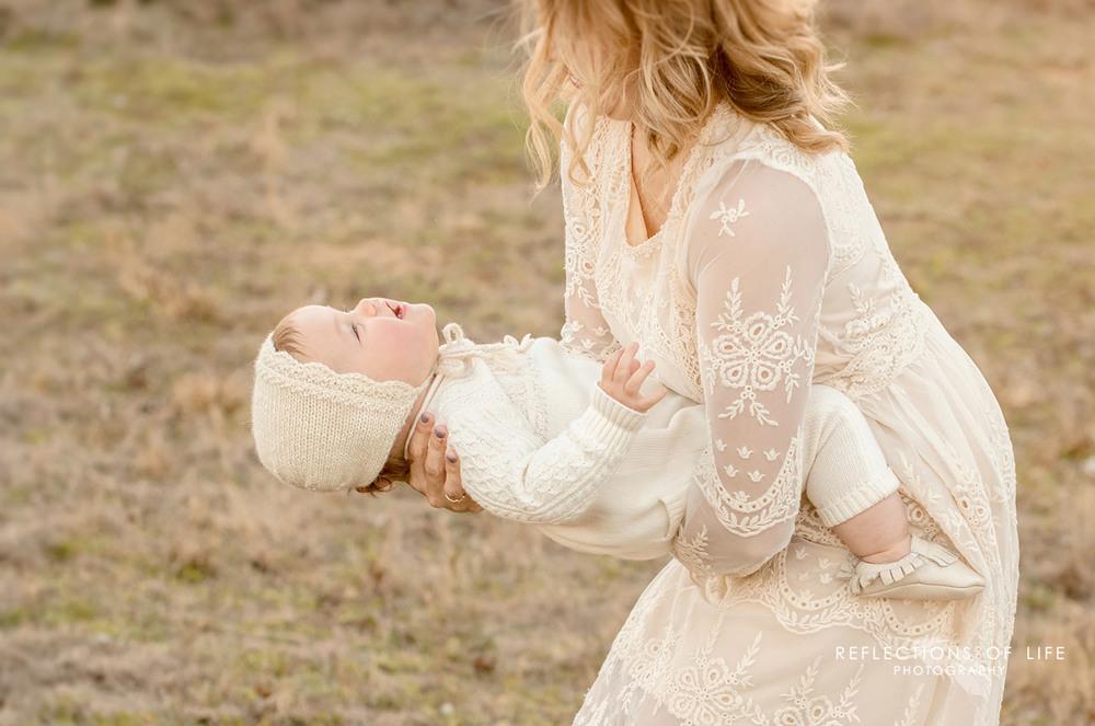 niagara-baby-photographer (13).jpg