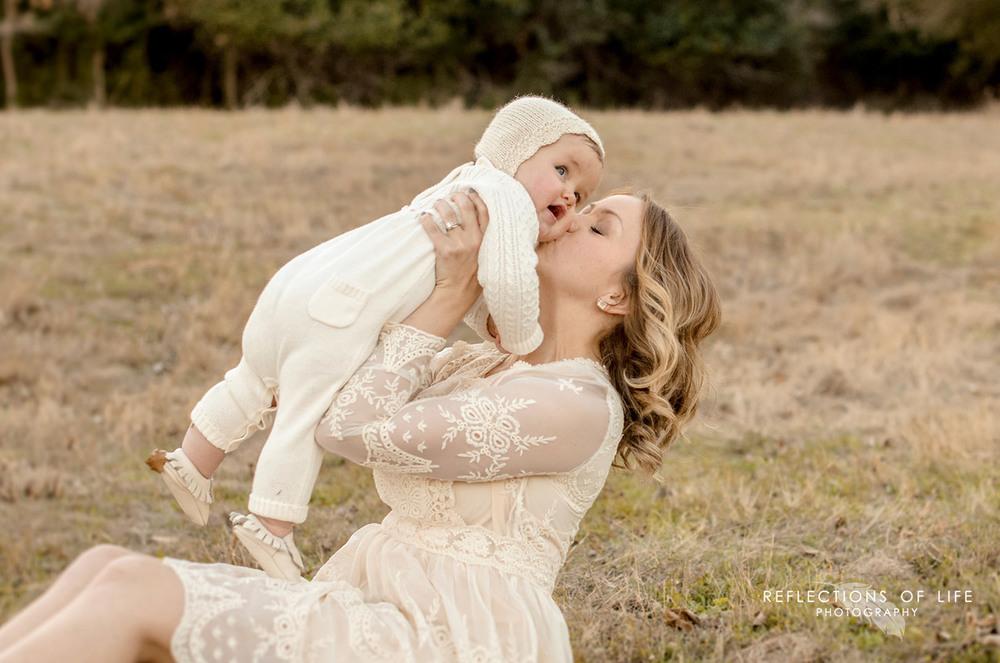 niagara-baby-photographer (16).jpg