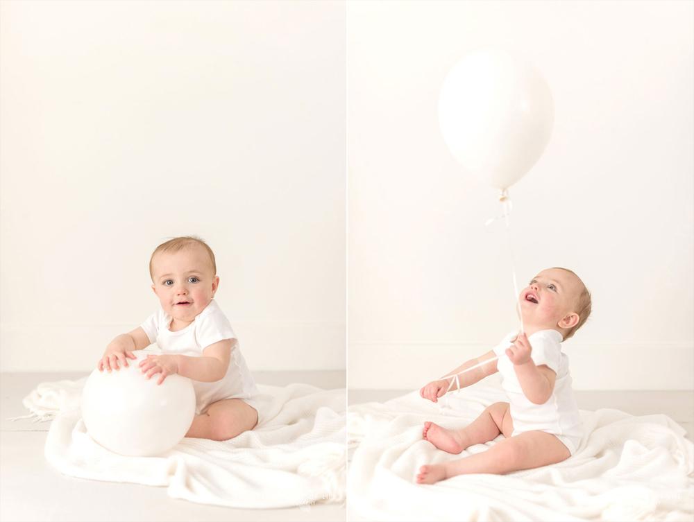 niagara-on-baby-photographer