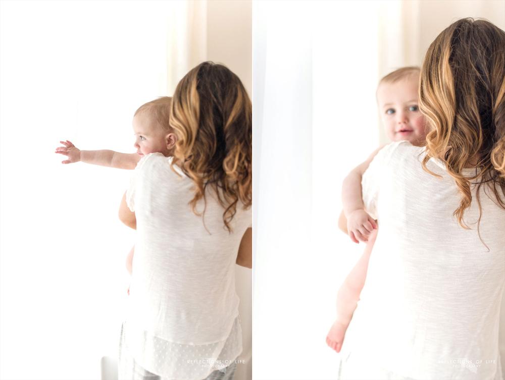 niagara-on-baby-photographer (2).jpg