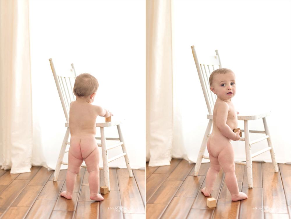 niagara-on-baby-photographer (1).jpg