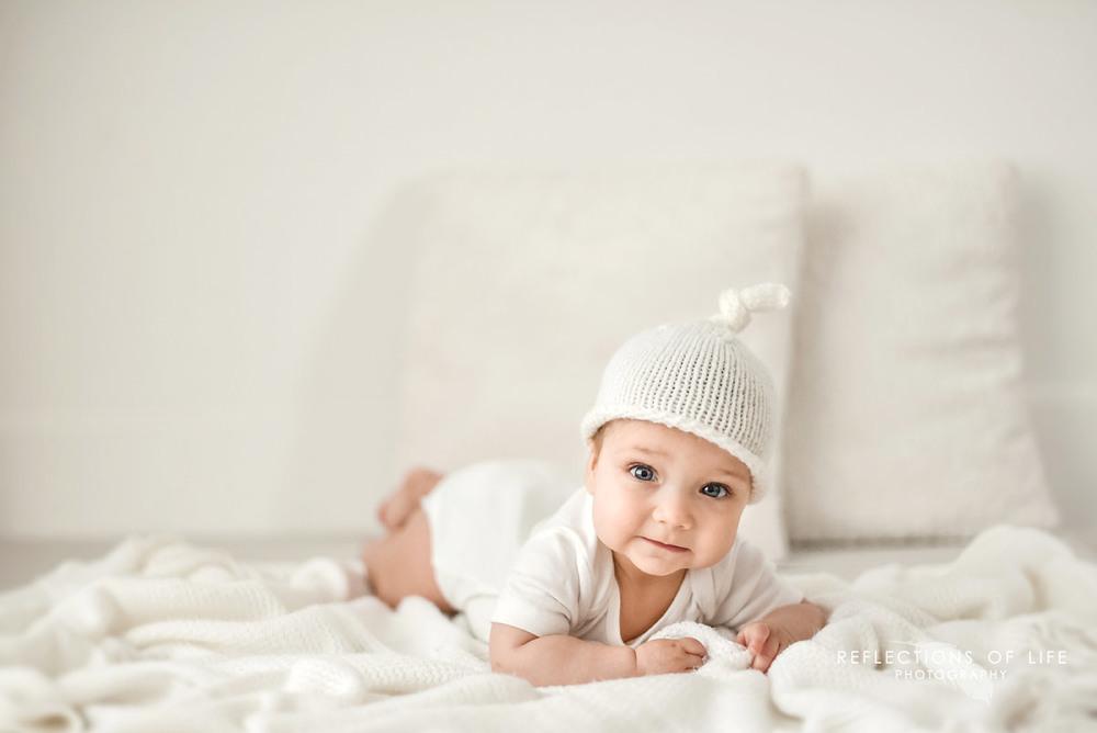 niagara-baby-photographer