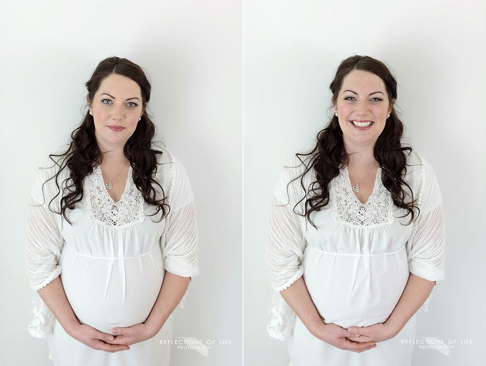 niagara-area-maternity-photographer