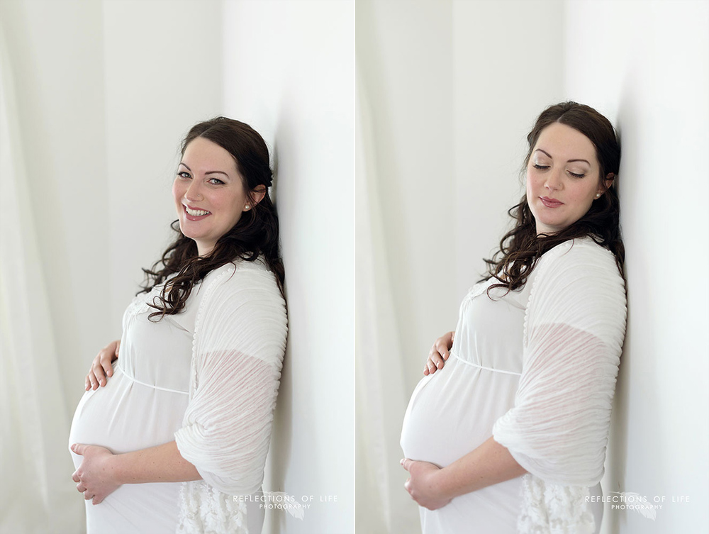 niagara-area-maternity-photographer (12).jpg