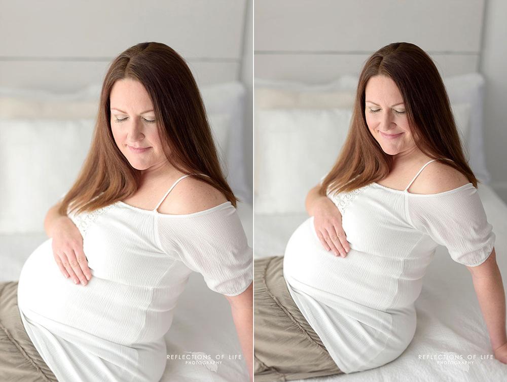 grimsby-on-maternity-photographer (1).jpg