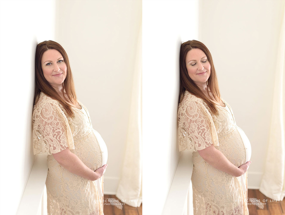 grimsby-on-maternity-photographer (3).jpg