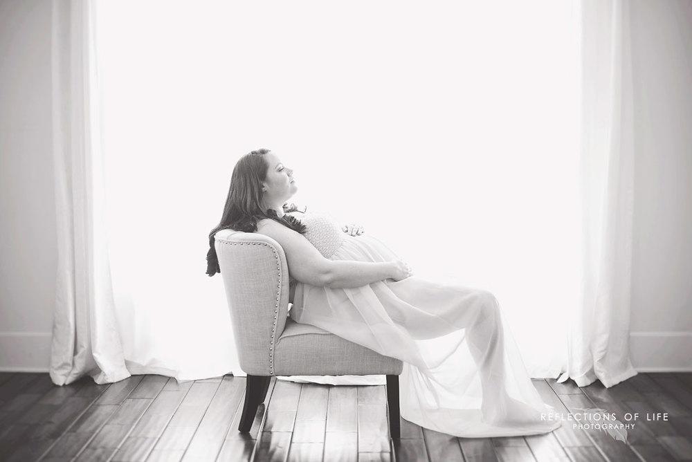 niagara-maternity-photographer