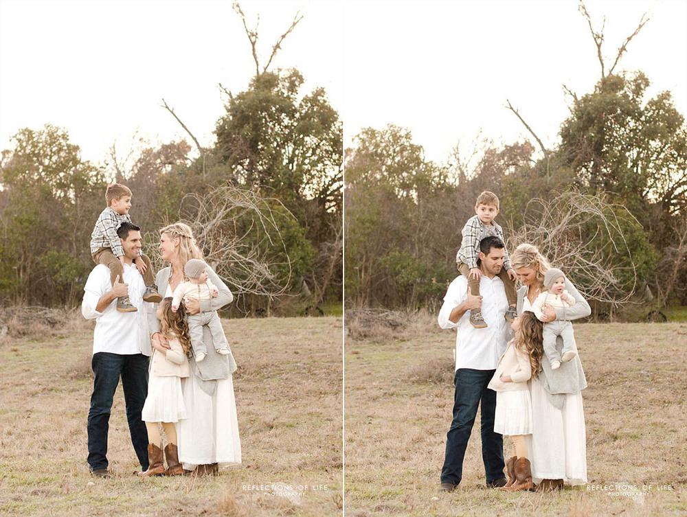 niagara-family-photographer (2).jpg