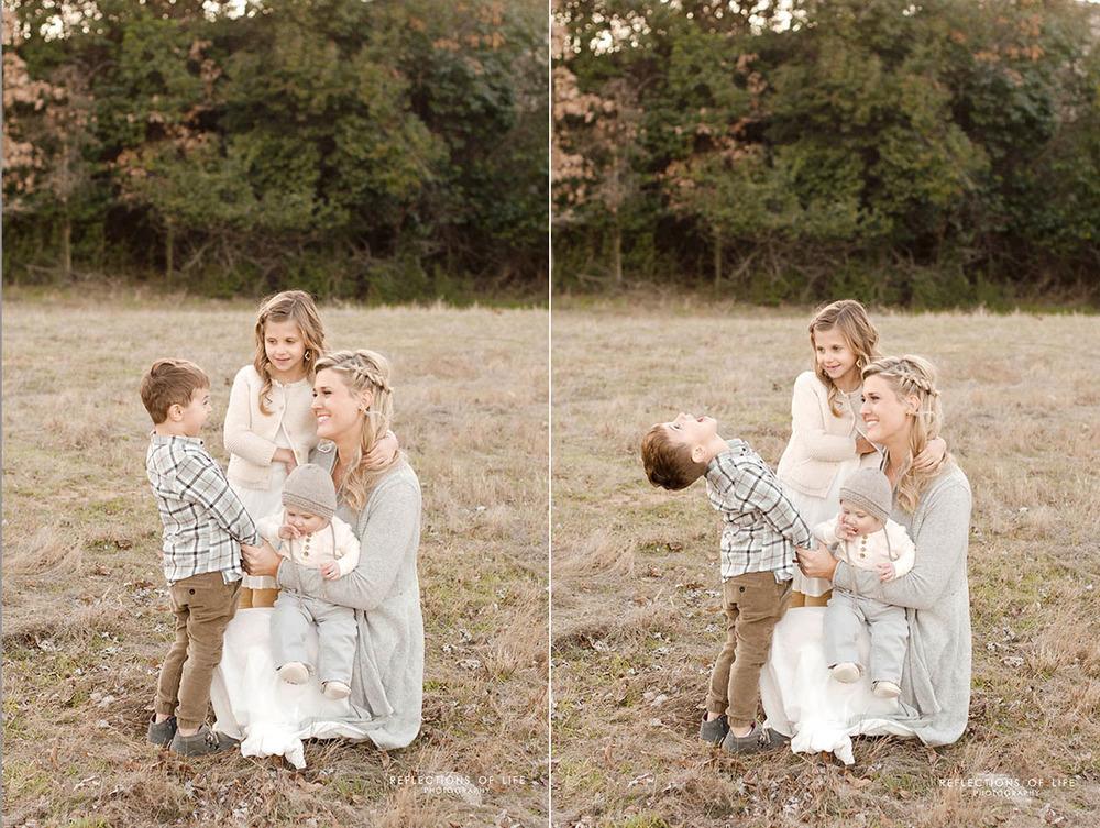 niagara-family-photographer (3).jpg