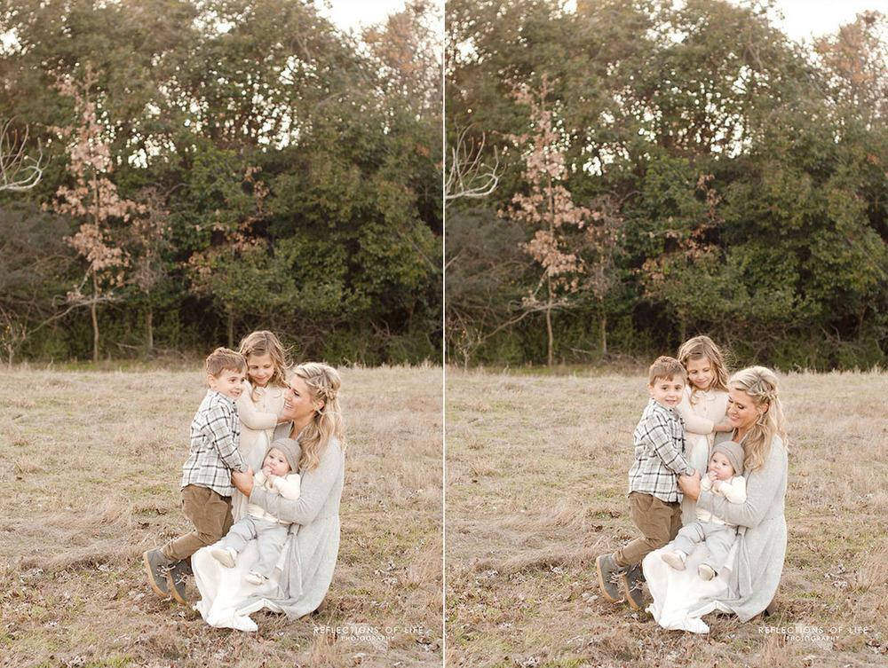niagara-family-photographer (4).jpg